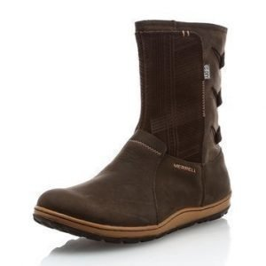 Ashland Vee Mid Waterproof