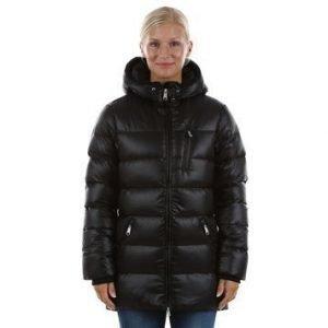 Asta Jacket