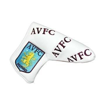 Aston Villa Blade Puttercover & Marker