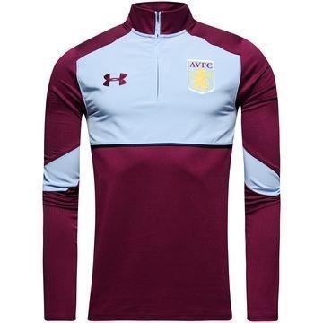 Aston Villa Harjoituspaita Bordeaux/Sininen