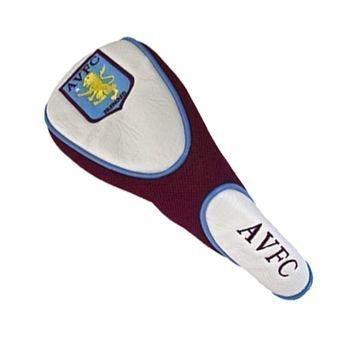 Aston Villa Mailan Suoja (Fairway)