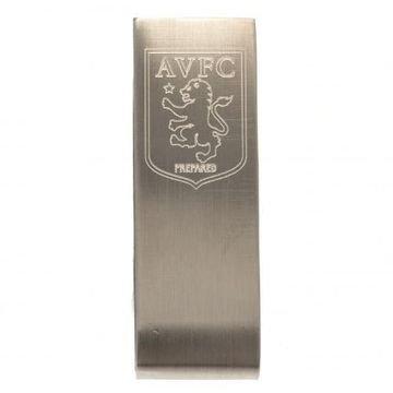 Aston Villa Rahaklipsi