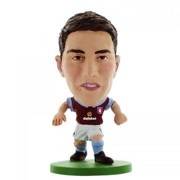 Aston Villa SoccerStarz Lowton