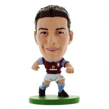 Aston Villa SoccerStarz Westwood