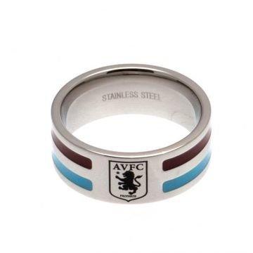 Aston Villa Sormus M