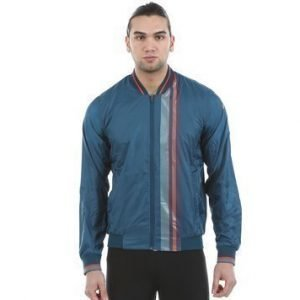 Athelete Jacket