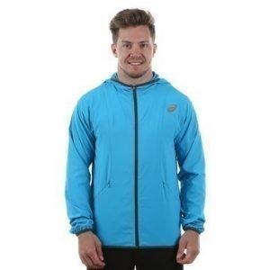 Athlete Jacket