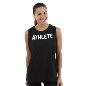 Athlete Muscle Tank