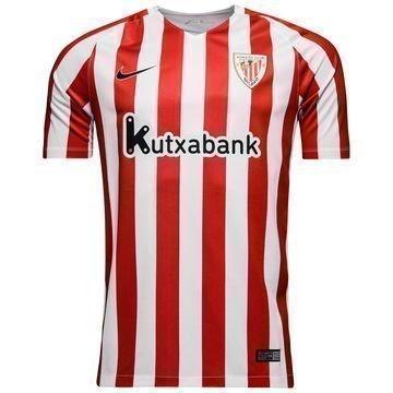 Athletic Bilbao Kotipaita 2016/17 ENNAKKOTILAUS
