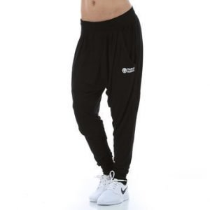 Athletic Sweatpant