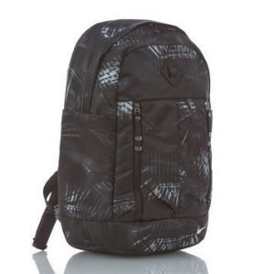 Auralux Backpack Print