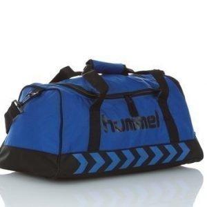 Authentic Sports Bag