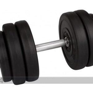 Avento Muovipainot 15kg