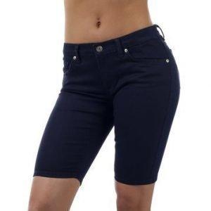 Awa Twill Shorts