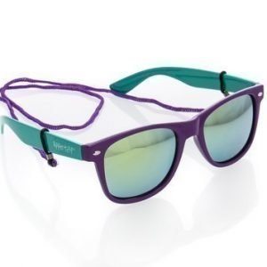 Awayfarer Shade Medium