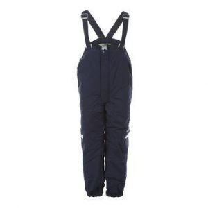 Ayasha Kids Pants