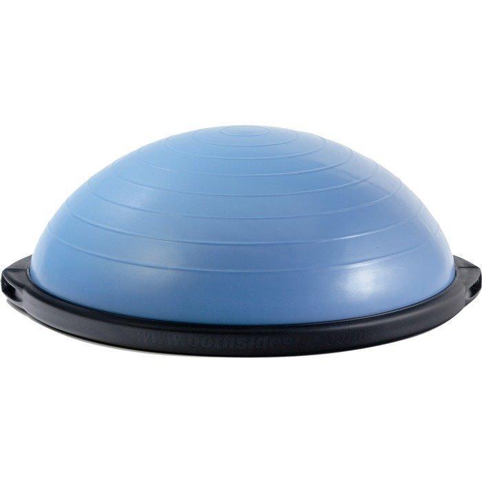 BOSU® Balance Trainer Blue