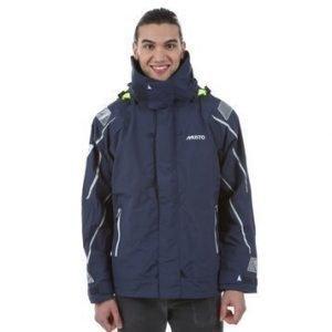BR1 Channel Jacket