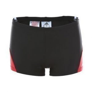 BX 3-Stripes Swim Trunk Junior