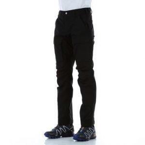 Baalka Pants