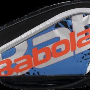 Babolat Rh Perf Lite Padel Laukku