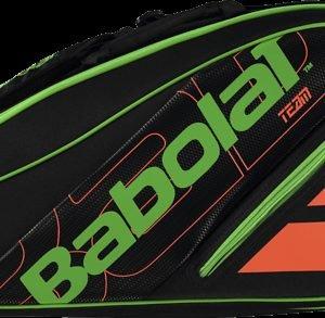 Babolat Rh Team Padel Laukku