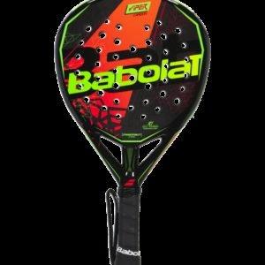 Babolat Viper Carbon Padel Maila