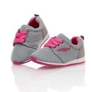 Baby Low Sneakers