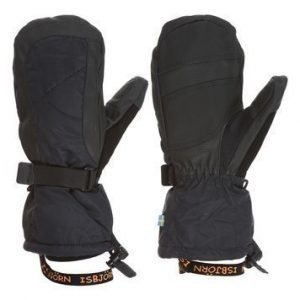 Backflip Glove 6-12 Years