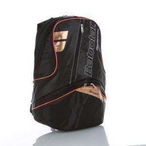 Backpack Team Badminton