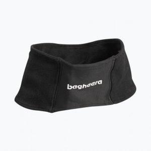 Bagheera Headband Jr / Sr Panta