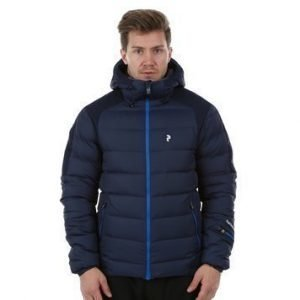 Bagnes Jacket