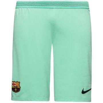 Barcelona 3. Shortsit 2016/17 Vapor