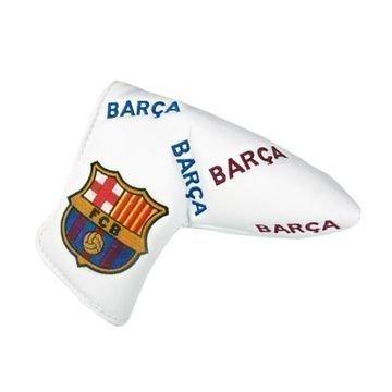 Barcelona Blade Puttercover + Marker