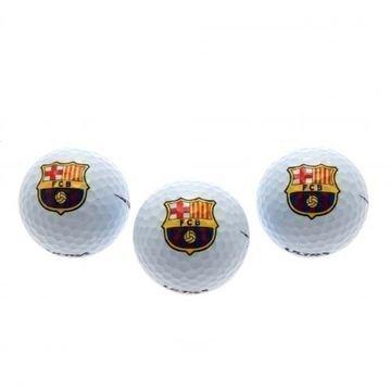 Barcelona Golfpallot