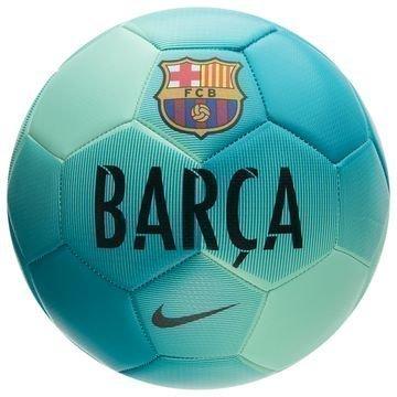 Barcelona Jalkapallo Prestige Vihreä/Musta