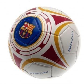 Barcelona Jalkapallo