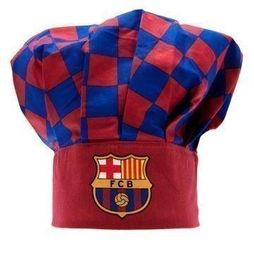 Barcelona Kokin Hattu