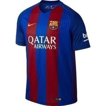 Barcelona Kotipaita 2016/17