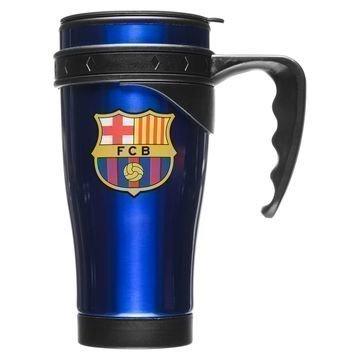Barcelona Matkamuki