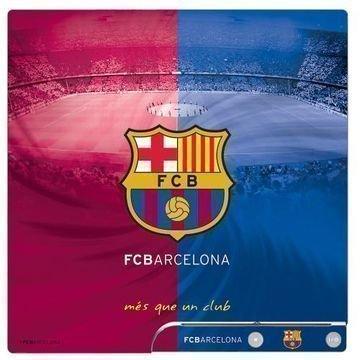 Barcelona PS3 Suojakuori