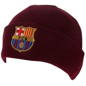Barcelona Pipo