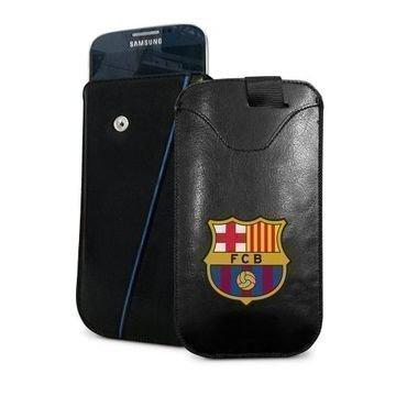 Barcelona Puhelinpussi