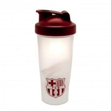 Barcelona Shaker Valkoinen/Punainen