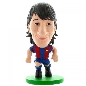 Barcelona SoccerStarz Messi