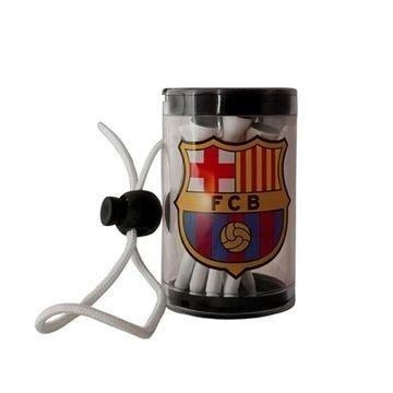 Barcelona Tiipaketti