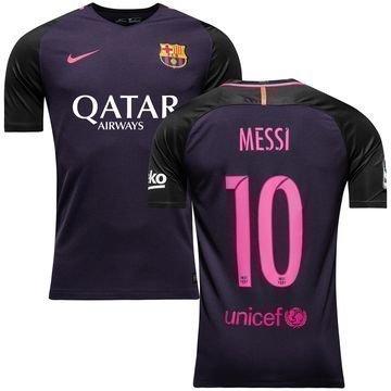 Barcelona Vieraspaita 2016/17 MESSI 10