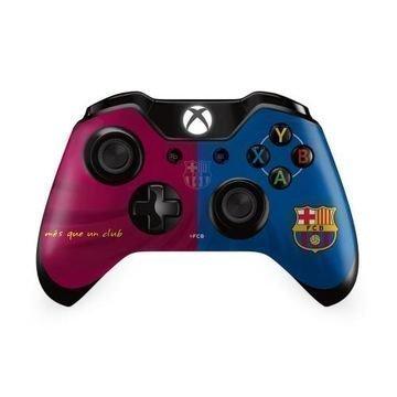 Barcelona Xbox One Ohjaimen Kuori