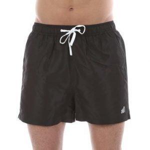 Bardoz Shorts
