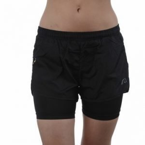 Base 2 Layer Shorts